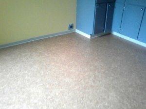 wrong floor 2
