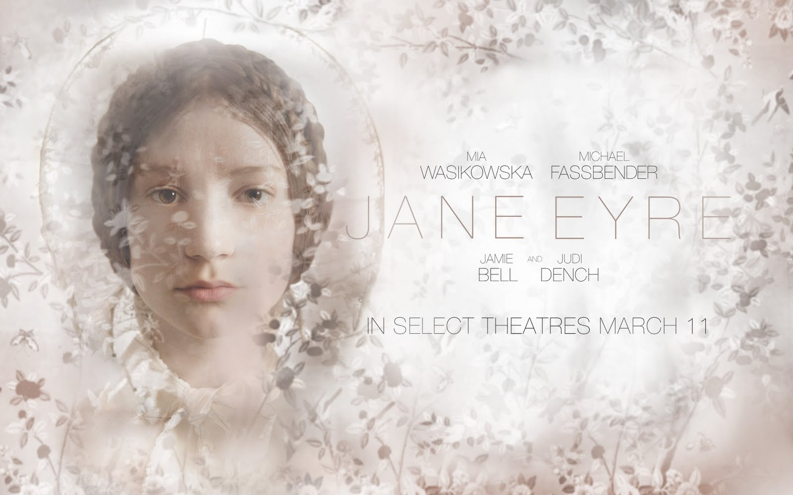 Jane eyre 2017 limited dvdrip xvid amiable