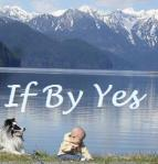 If By Yes