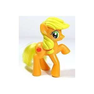 108084795_-meal-my-little-pony-applejack-toy-figure-3-2011-