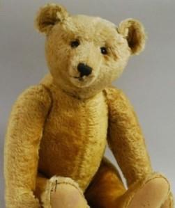 teddy-bear-clip