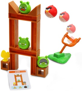 angry-birds-game