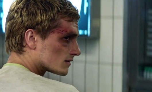 mockingjay-part-1-peeta-beaten-660x400