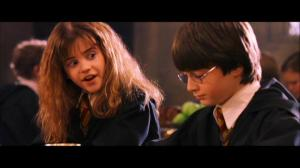 Harmony-Philosopher-s-Stone-harry-and-hermione-11495743-1280-720