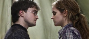 hp7-harry-hermione