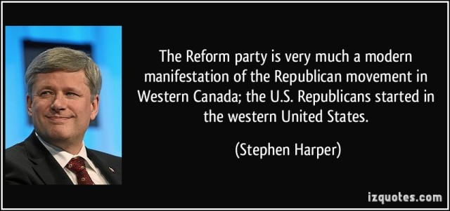Image result for canada conservative party meme