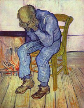800px-Vincent_Willem_van_Gogh_002.jpg