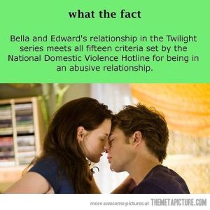 3-reasons-why-twilight-was-awful-498216