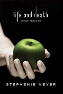 life and death cover