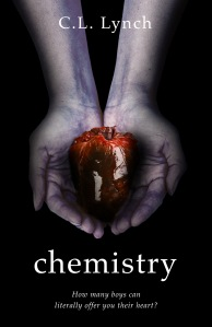 chemistry-final-cover-image