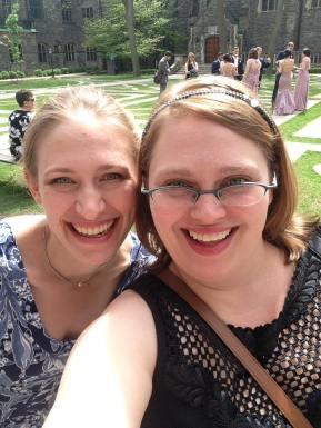 Carol and Katie.jpg