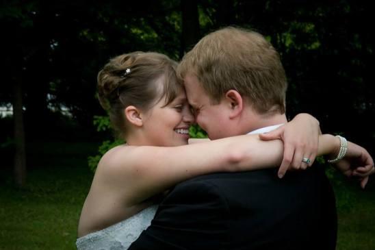 wedding hug.jpg