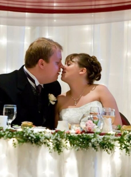 wedding-kiss.jpg