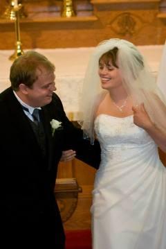 wedding laugh.jpg